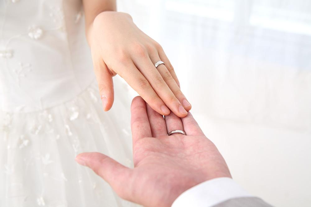 「まだ30代」は危険!結婚につながる女性との付き合い方
