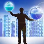 強いビジネスモデル思考法!パターンと事例で徹底解説
