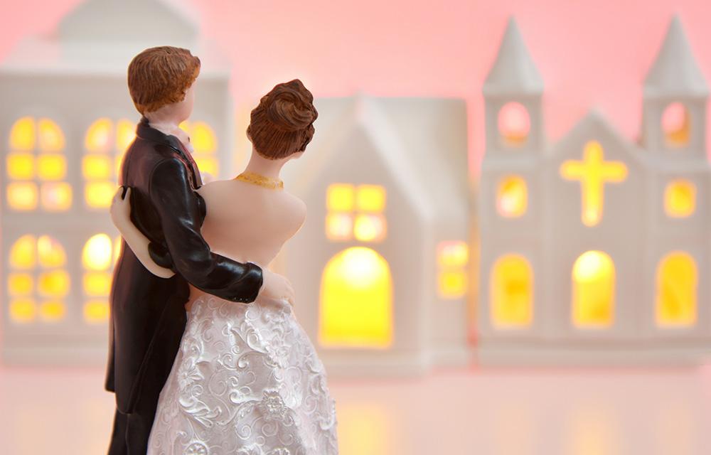 「婚活がうまくいかない」は男性側の責任?失敗する理由と解決方法