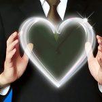 愛情表現が苦手な男性必見!上手に愛情を伝える方法