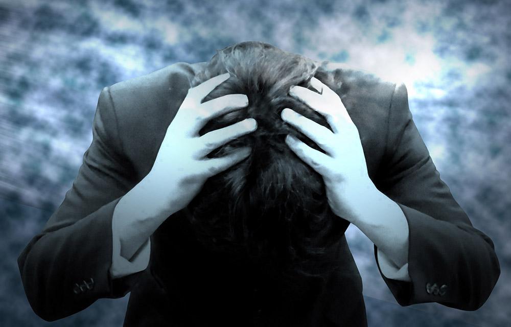 成果を出すために、管理職が悩んでいることは?