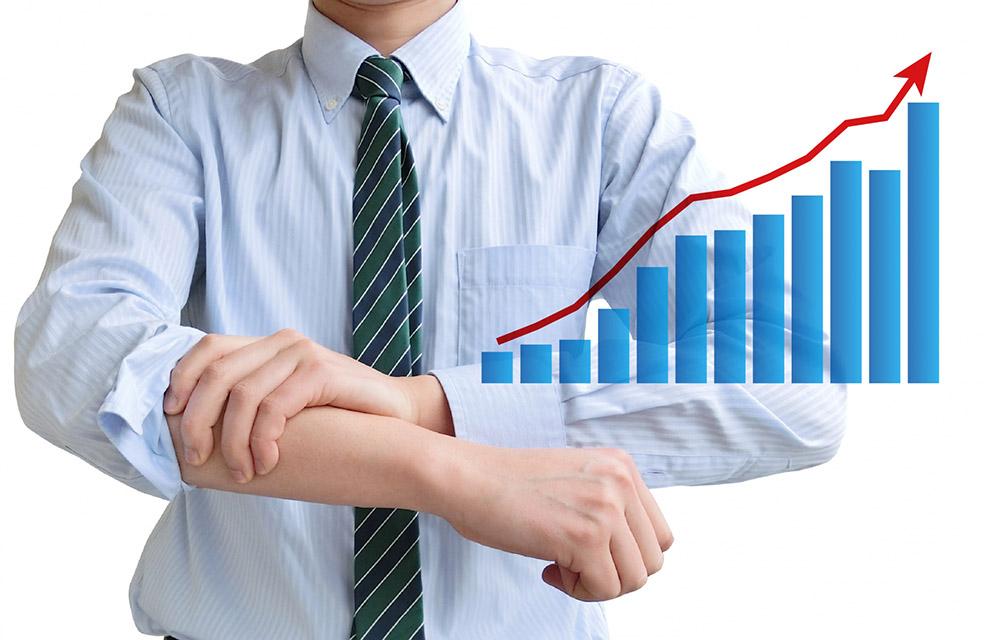 管理職の役割とは?求められる組織マネジメントを行い成果を上げる