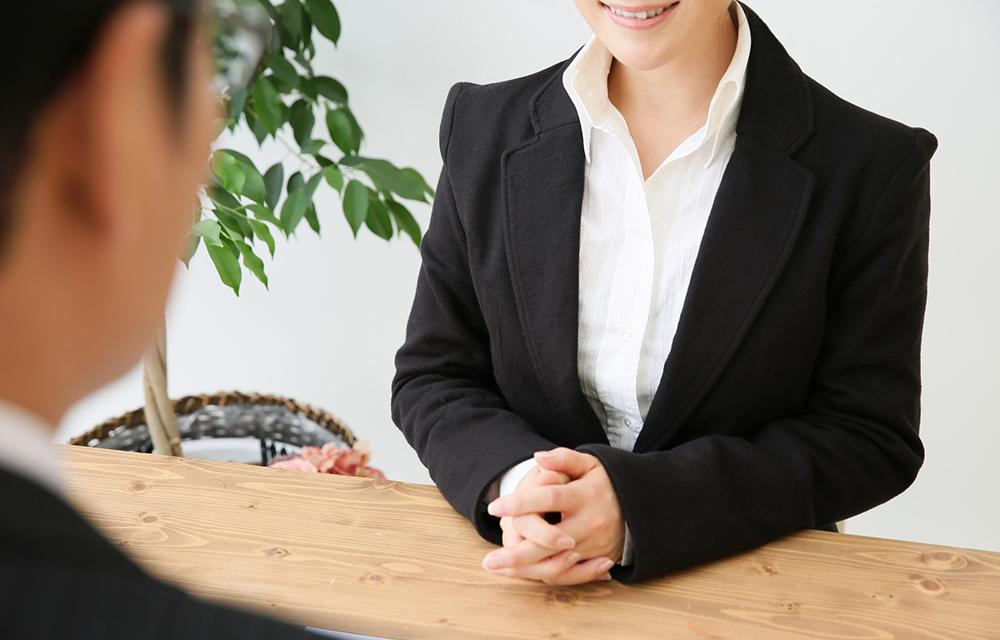 新入社員や若手社員が成長してきた時代背景と価値観