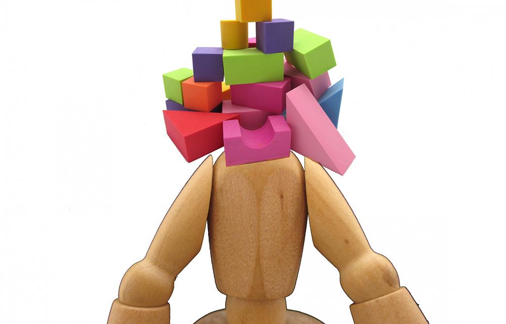 どうすれば、人間関係のストレスを解消することができるのか!?