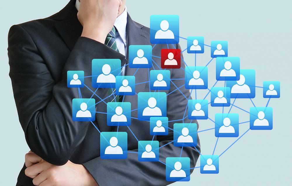 職場の人間関係を改善!疲れやすい人必見の驚くほどスムーズになる解決策