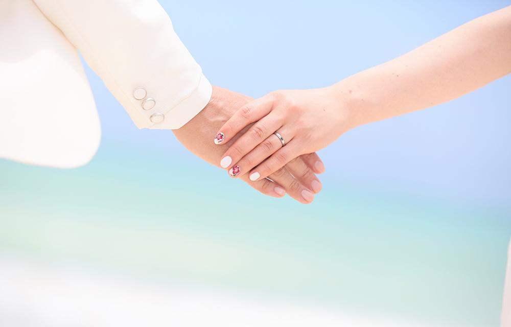 「結婚したい!」けどできない男性の特徴と女性から結婚したいと思われる条件