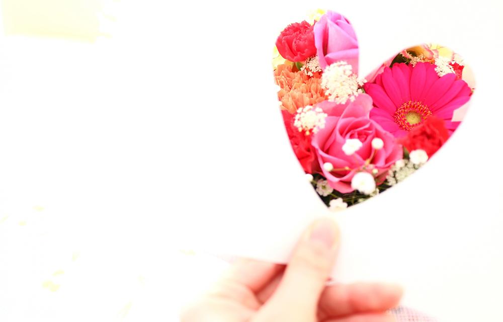 女性にとって、恋愛対象の見極めポイントは?