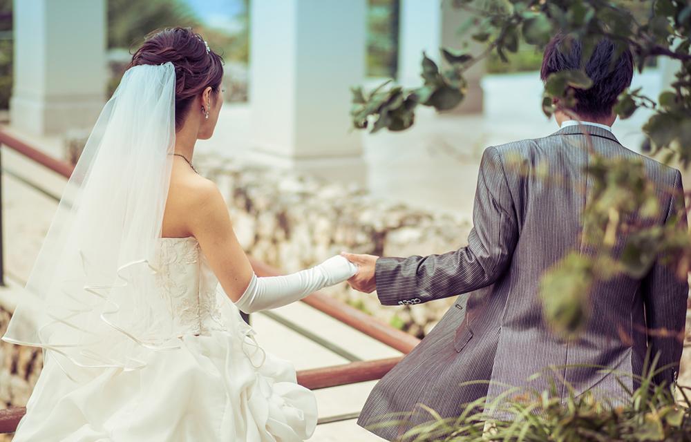 早く結婚したいのに出会いがない男性へ!婚活のために行くべき場所7選