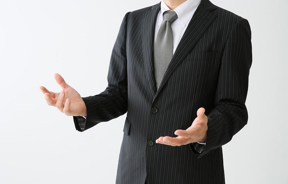 結婚できない経営者の特徴と原因!結婚するための解決方法