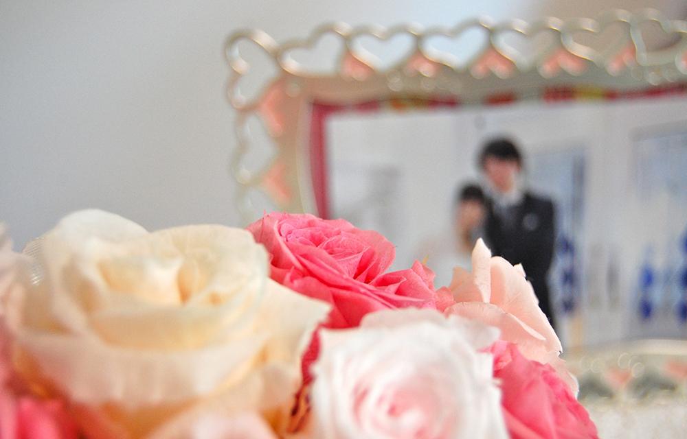 アラサー独身男性が考えるべき婚活に向けた戦略