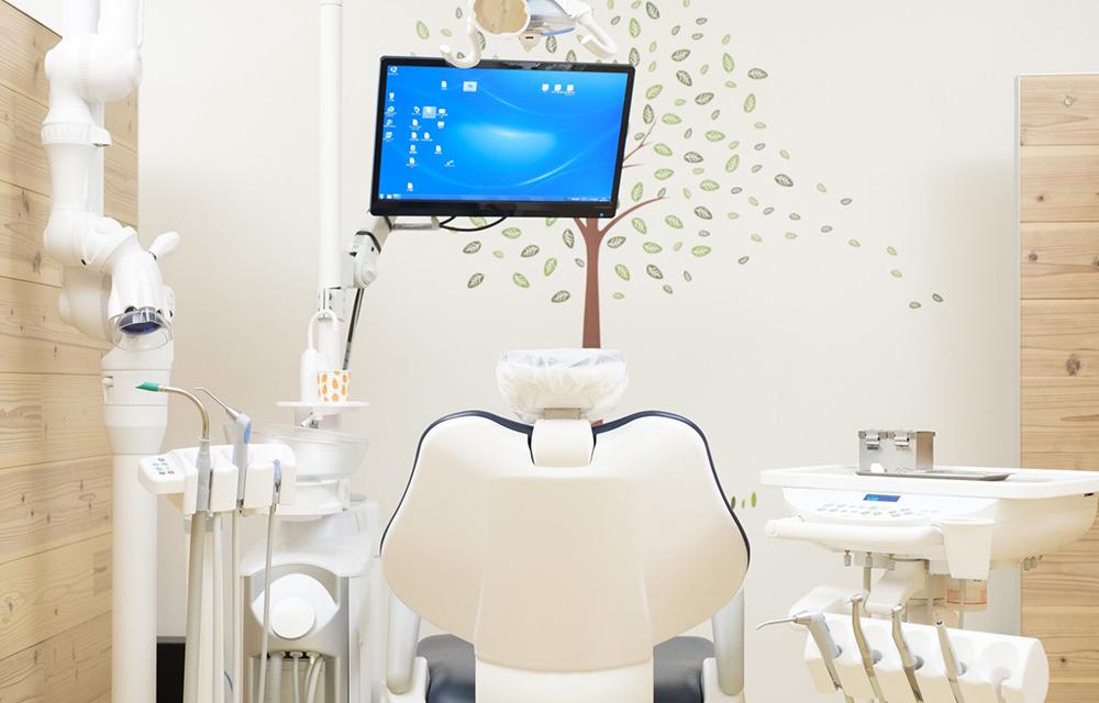 歯科医師は職場結婚が難しい?