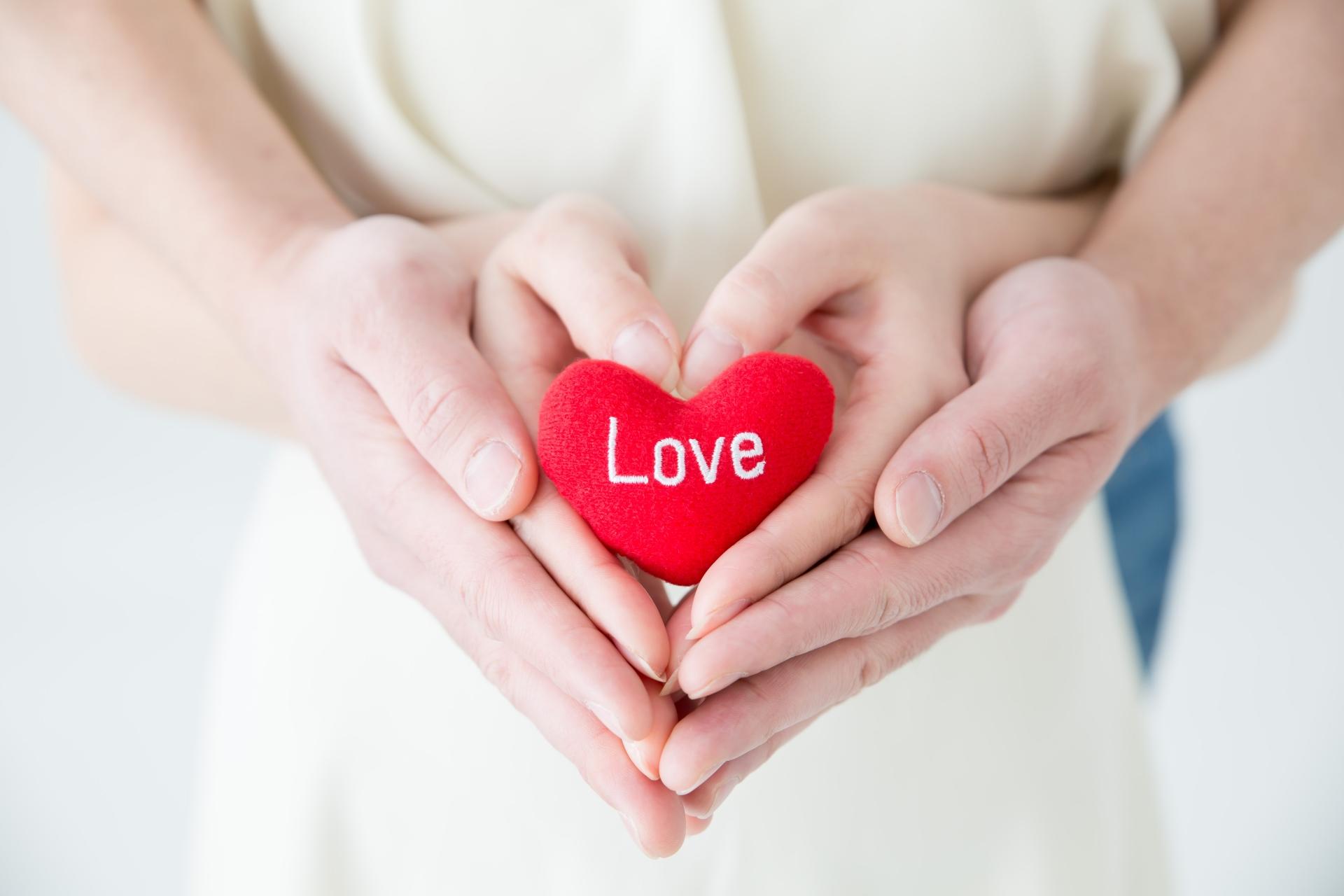 恋愛が嫌いな男性の心理や理由!克服して婚活する方法