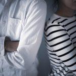 すぐ別れる人の特徴と長続きさせるための方法!日常の過ごし方からデートまで解説