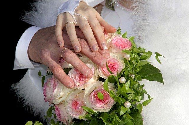 【婚活の前に】男性が結婚するメリットまとめ
