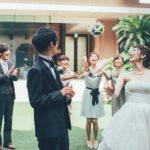 美人と結婚するための出会い・アプローチ方法を解説!美人と結婚するメリット・デメリットも紹介