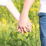結婚と恋愛の違いを解説。円満な結婚生活を送れる相手を見つける方法は?