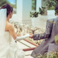 男性が婚活を始める年齢は何歳くらいがベスト?20代女性を狙うために